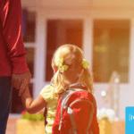 Escuela infantil: la comunicación con las familias, clave para la gestión